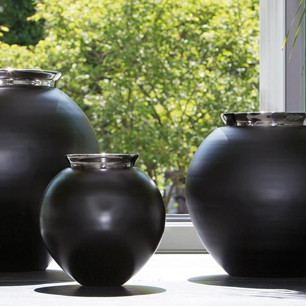 Vase/Vessel
