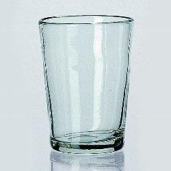 Emma bistro glass H 12 d 9 cm