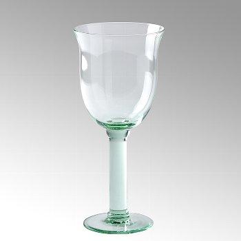 Corsica water bistro glass H 23 D 11 cm