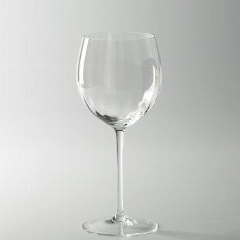 Gatsby Weißwein