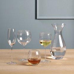 Gatsby Trinkglas