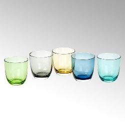 Ofra glass, ocean