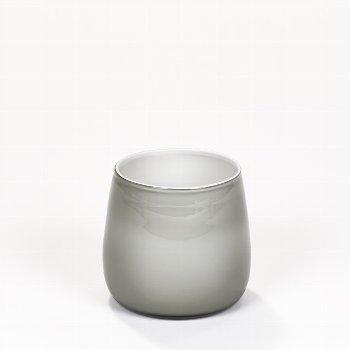 Pisano Vase klein