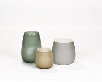 Pisano vase large