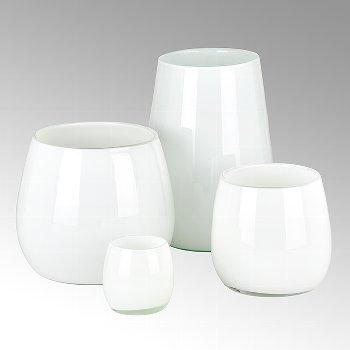 Pisano Vase groß