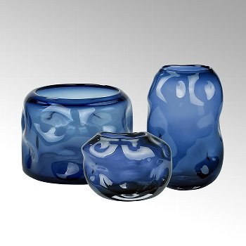 Carracci  Vase