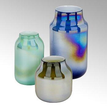 Ferrata Vase groß