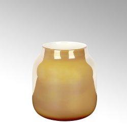 Ferrata vase medium