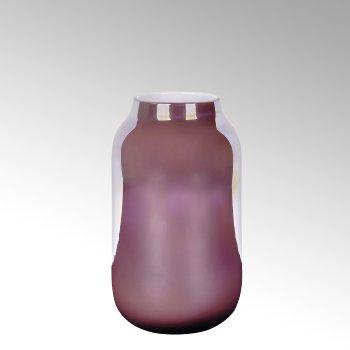 Ferrata Vase klein