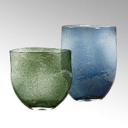 Perugino Vase