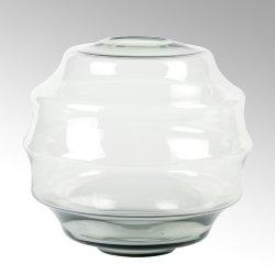 Kokon glass vase
