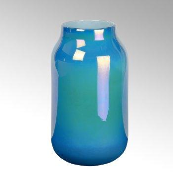 Ferrata vase small