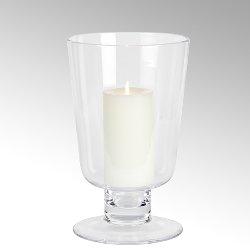 Gerona Windlicht/Vase