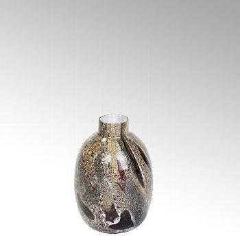 Donato vase glass