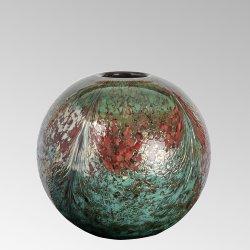 Bellotto Vase Glas