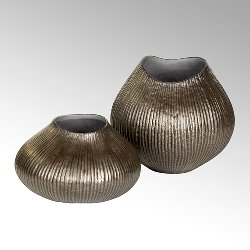 Myako Gefäß Keramik
