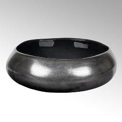 Sapporo Gefäß Keramik