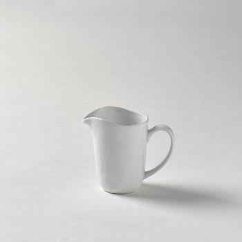 Piana Milchkännchen