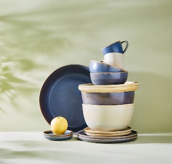 Bacoli Kaffee-/Teetasse