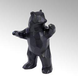 Balu Bär