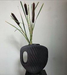 Morris Vase