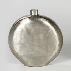 Botero Deko Gefäß/Vase