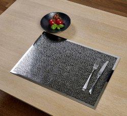 Per Se Tischset