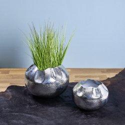 Akaba Gefäß / Vase