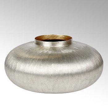 Ryota Gefäß Aluminium