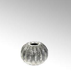 Uni Teelichthalter Aluminium