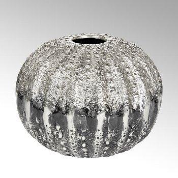 Uni Gefäß Aluminium groß