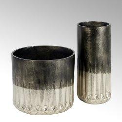 Daiki Gefäß Alumimium