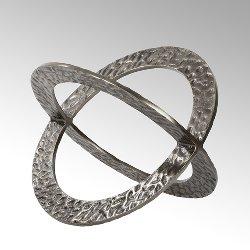 Orbit decorative object