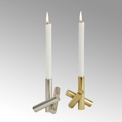 Mika Kerzenleuchter
