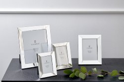 Charleston picture frame for 10 x 15 cm