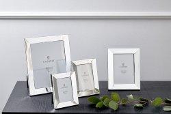 Charleston Bilderrahmen für 20 x 25 cm