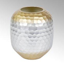 Favo Vase