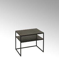 Miyu Nachttisch/Beistelltisch