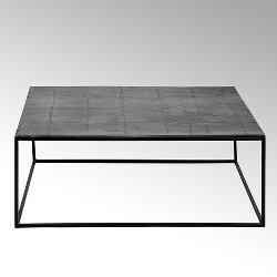 Lago coffee table outdoor compatible