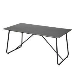 Amaya outdoor table