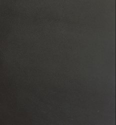 Cover for Julius chairs leather black