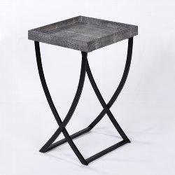 Spencer Tablett-Tisch