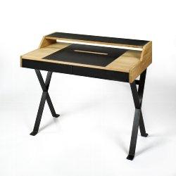 Stanley Schreibtisch