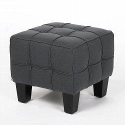 Cube Hocker