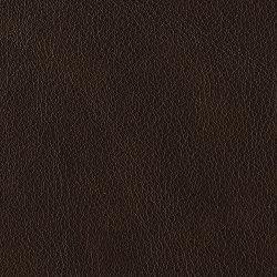 Gaucholin leather Kat. 3, dark brown