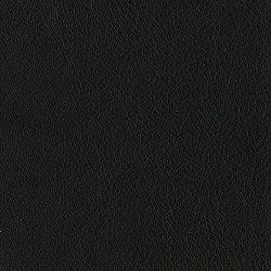 Gaucholin leather Kat. 3, black