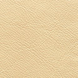 Toscana leather cat. 1, sand