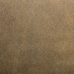 Afrika brown leather 1,3 -1.5 mm thick