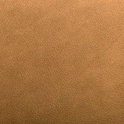 Sante Fe cognac , leather 1,2 -1.4 mm thick