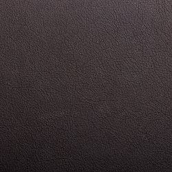 Sante Fe darkbrown , leather 1,2 -1.4 mm thick